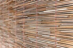 Abdeckung Für Heizungsrohre An Der Wand : heizungsrohre an der wand verkleiden google suche ~ A.2002-acura-tl-radio.info Haus und Dekorationen