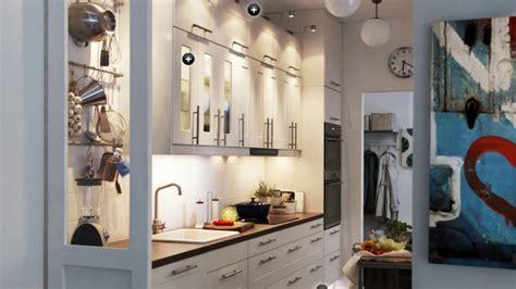 ikea element cuisine haut porte vitree cuisine gallery of porte meuble de cuisine