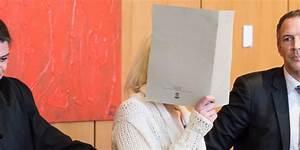 Kinderbett Für 2 Jährige : haftstrafe f r 21 j hrige nach sch ssen auf ehemann ~ Eleganceandgraceweddings.com Haus und Dekorationen