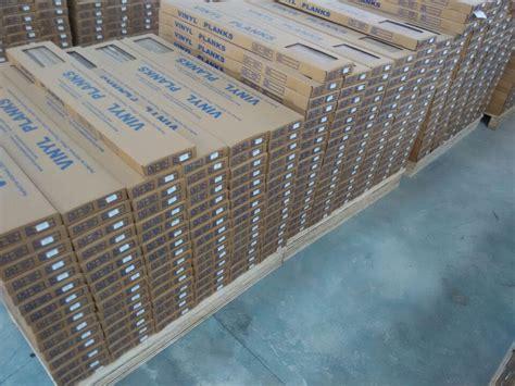 vinyl plank flooring manufacturers click lock vinyl plank flooring manufacturers pvc tiles china