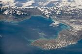 Gulf of Taranto : Image of the Day