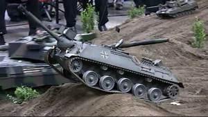 Modell Panzer Selber Bauen : modell panzer modellschiffe bagger und lkw youtube ~ Jslefanu.com Haus und Dekorationen
