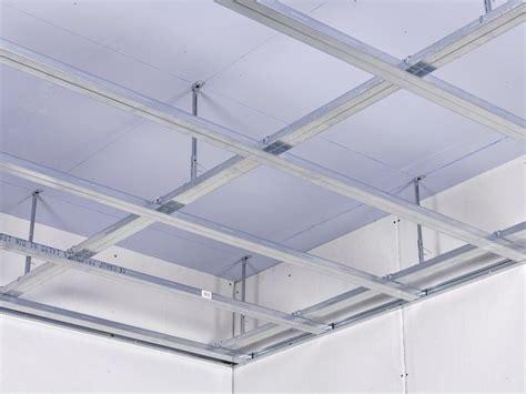 abgehängte decke knauf knauf decken dachgeschoss systeme d11 at knauf gipsplattendecken