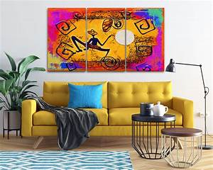 Buy, Modern, Art, Pieces, For, Sale