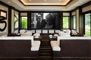 home cinema interior design willoughby way by charles cunniffe architects keribrownhomes