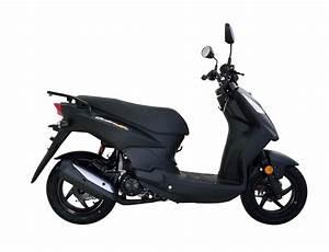 Scooter Sym Orbit 2 : nouveaut scooter sym orbit 2 50 cm3 ts naked ~ Medecine-chirurgie-esthetiques.com Avis de Voitures