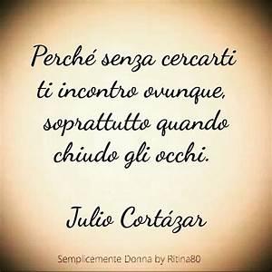 Frasi Belle Sull39Amore Sulla Vita Bellissime