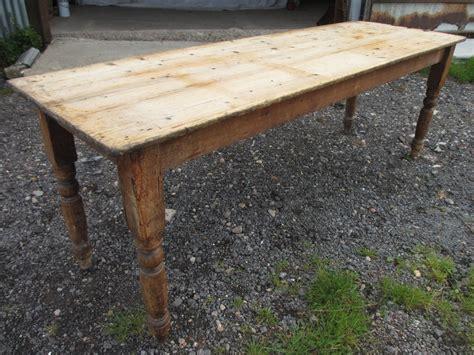 long narrow dining table long narrow dining table bond dining table diy extra