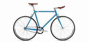 Single Speed Bikes : avid blue single speed bike mika amaro urban bikes ~ Jslefanu.com Haus und Dekorationen