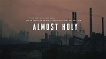 """Atticus Ross, Leopold Ross,Bobby Krlic """"The End"""" from the ..."""