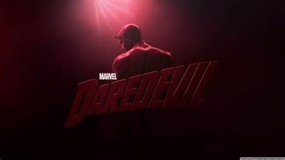 Netflix Daredevil Wallpapers Desktop