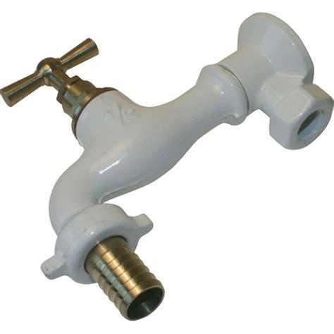 changer un robinet de cuisine changer un robinet exterieur 28 images robinet laorus