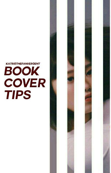 tip app template stripe book cover tips 47 strips wattpad