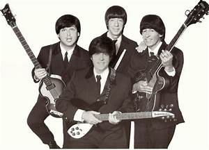 The Beatles Wallpapers Images Photos Pictures Backgrounds