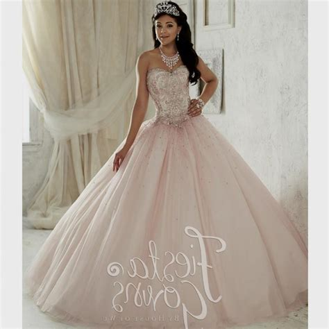 light pink quinceanera dresses light pink and white quinceanera dresses naf dresses