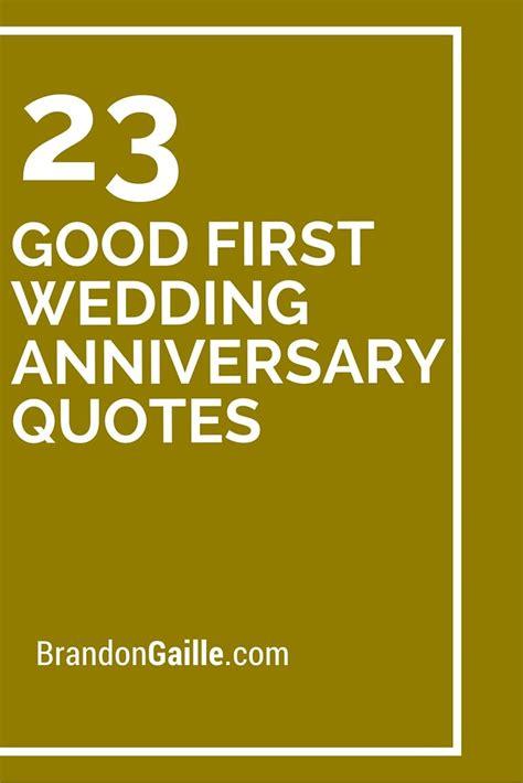 ideas  wedding anniversary   pinterest wedding anniversary greeting
