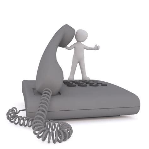 Telefono Casa Offerte by Migliore Tariffa Per Il Telefono Fisso Su Supermoney