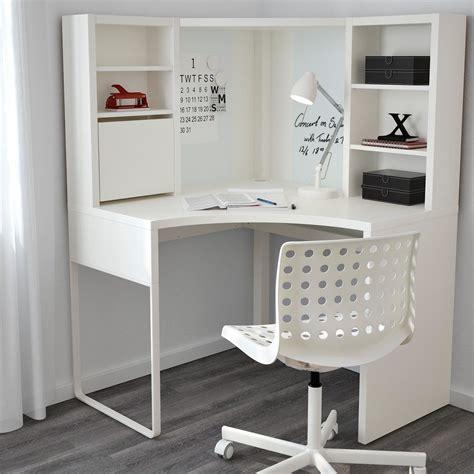 petit bureau moderne petit bureau moderne free bureau bois massif moderne de