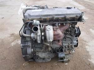 Isuzu 4he Exhaust Manifold For A 2000 Isuzu Npr For Sale  U2013 Car Wiring Diagram