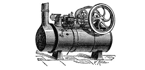 Barco De Vapor Quien La Creo by Revoluci 243 N Industrial Timeline Timetoast Timelines