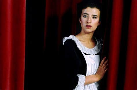 femme de chambres romane bohringer photos romane bohringer images ravepad
