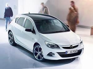 Opel Astra Business Edition : precios opel astra ofertas de opel astra nuevos coches nuevos ~ Medecine-chirurgie-esthetiques.com Avis de Voitures