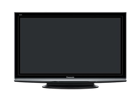 Panasonic Unveil Viera Tv Models For 2009