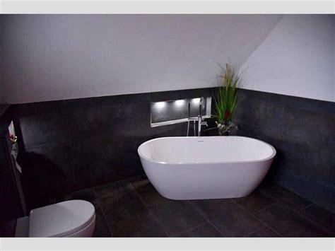 Badezimmer Freistehende Badewanne by Die Besten 25 Freistehende Badewanne Ideen Auf