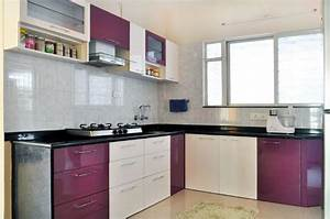 Simple Indian Kitchen Designs For Small Kitchens ...