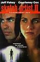 Sketch Artist II: Hands That See (TV) (1995) - FilmAffinity