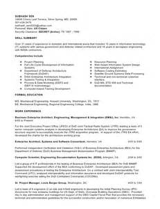 resume with experience details for detailed resume in ms word format click here