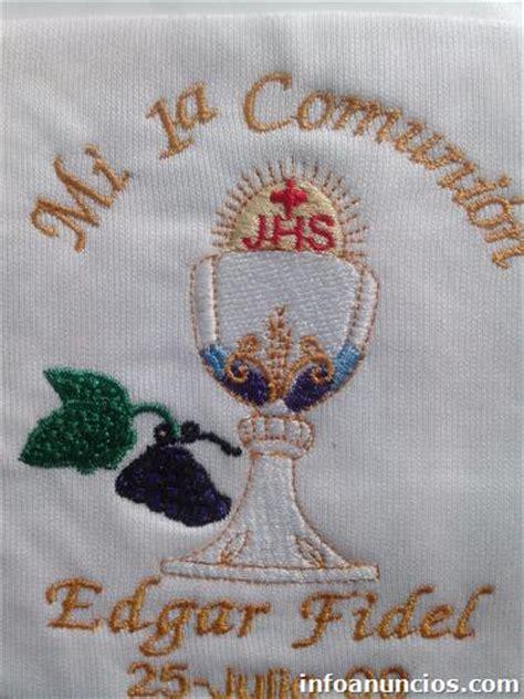 servilletas bordadas para eventos xv a 241 os bodas bautizos etc en cuernavaca tel 233 fono