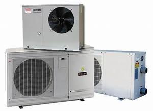 Prix Pompe à Chaleur Eau Eau : pompes chaleur air air air eau et eau eau ~ Premium-room.com Idées de Décoration