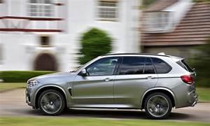 Bmw X5 M Sport : 2018 bmw x5 m sport model interior specs price 2018 2019 car reviews ~ Medecine-chirurgie-esthetiques.com Avis de Voitures