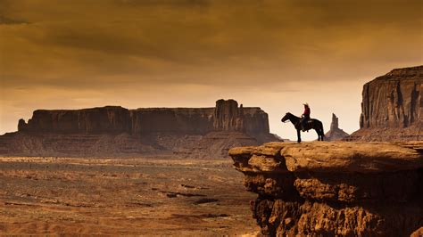 red dead redemption    red dead redemption