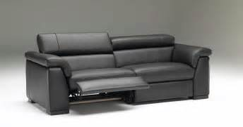 recliner sofa natuzzi leather sofa recliner knowledgebase