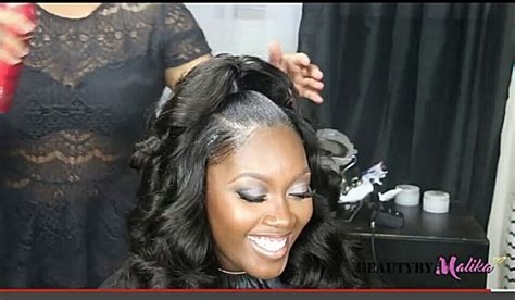 17 Best Ideas About Quick Weave On Pinterest