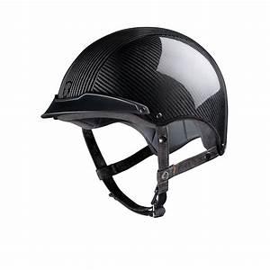Casque Modulable Carbone : apollo carbone casque velo design en carbone sign egide casques design ~ Medecine-chirurgie-esthetiques.com Avis de Voitures
