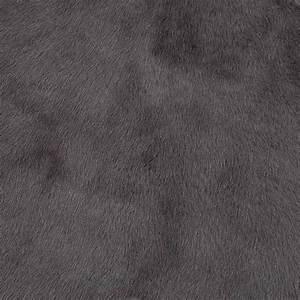 tapis etoile gris fonce pilepoil decoration smallable With tapis gris foncé