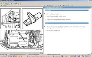 2003 cadillac cts service manual saab 9 5 camshaft position sensor location get free image about wiring diagram