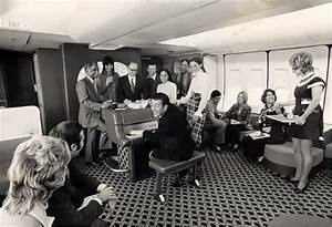 Pan Am Lounge : the 747 is 40 years old today cruising the past ~ Watch28wear.com Haus und Dekorationen