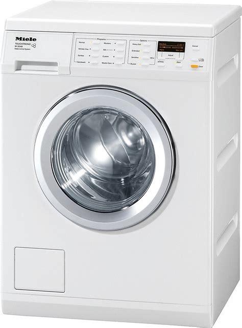 ventless washer dryer miele laundry bundle miele w3048 washer miele t8033c