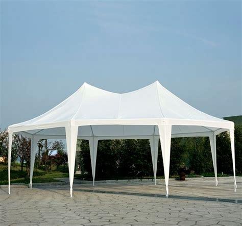party tent gazebo canopy