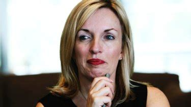 Christine holgate commences as chief executive officer and managing director. Australian sharemarket sees sellers out in force
