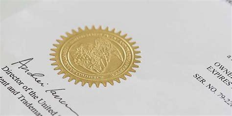 ufficio veneto brevetti il risparmio di costi nella registrazione design multiplo