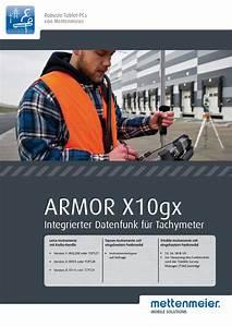 S8 Datenblatt : datenblatt tachymeterfunk de by ingo rameil issuu ~ Eleganceandgraceweddings.com Haus und Dekorationen