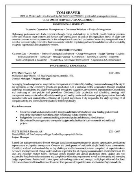 Building Inspector Resumes by Building Inspector Resume Sle Http Topresume Info Building Inspector Resume Sle