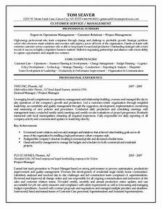 517 best images about latest resume on pinterest entry for Building construction resume