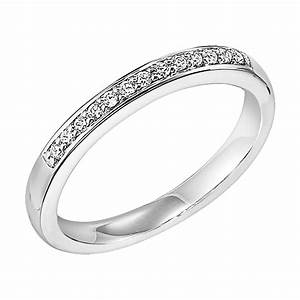 womens_wedding_band_ring_diamond_gilroy - Jewel Box Morgan ...