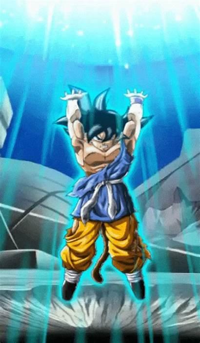 Goku Gt End Db Dokfanbattle Cc Cb